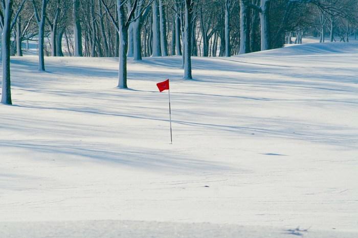 golfsnow